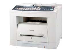 Panasonic UF-8100