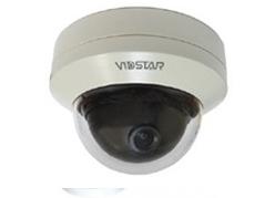 VidStar VSV-6360F