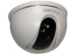 VidStar VSD-4360F