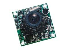 MicroDigital MDC-2220VDN