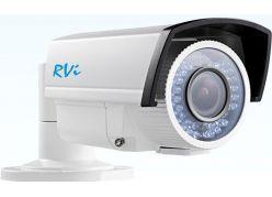 RVi RVi-165