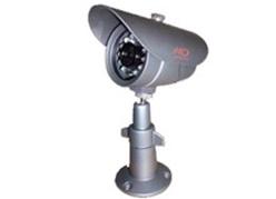 MicroDigital MDC-6220FDN-24