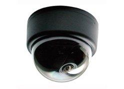 Smartec STC-IPX3980A/1