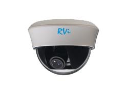 RVi RVi-127