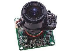 MicroDigital MDC-2220V