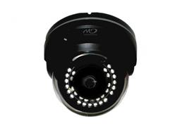 MicroDigital MDC-7020VTD-30