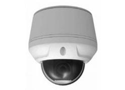 Smartec STC-3913/2