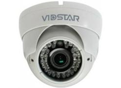 VidStar VSD-6121VR