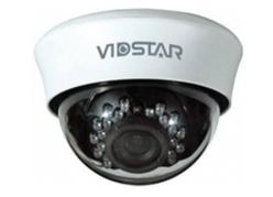 VidStar VSD-6103VR
