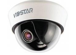 VidStar VSD-4103V