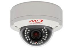 MicroDigital MDC-8220TDN
