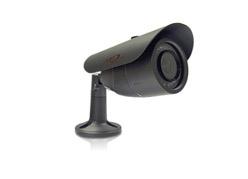 MicroDigital MDC-6220TDN-24H