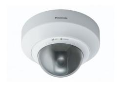 Panasonic BB-HCM547CE