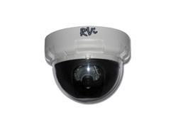 RVi RVi-E25