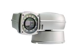Smartec STC-3906/2