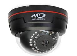 MicroDigital MDC-7020F